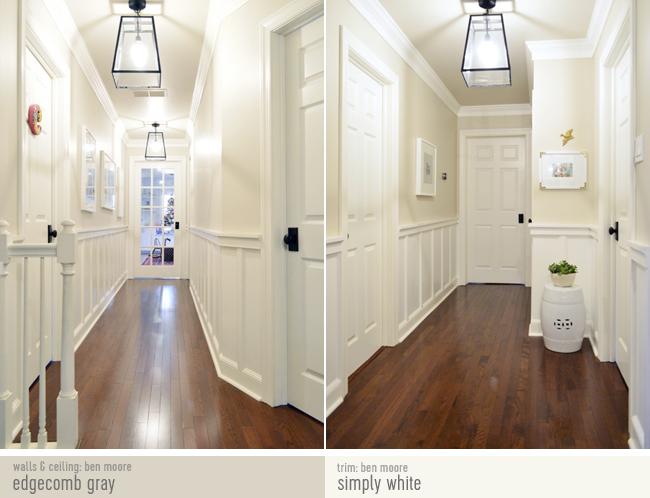 shop-our-house-hallway-finished-bonus