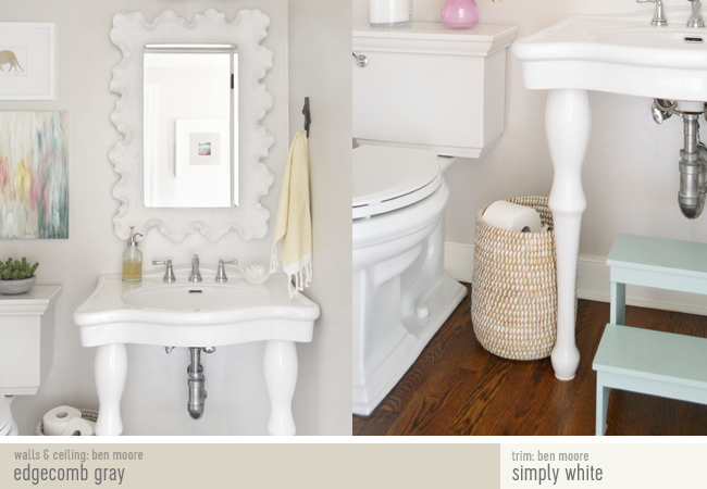 shop-our-house-powder-room-wood-floor