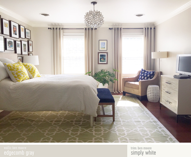 shop-neutral-bedroom-paint-gallery-wall