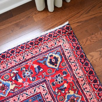 How We Shop For Rugs: What To Look For, How To Save Money, & Mistakes To Avoid