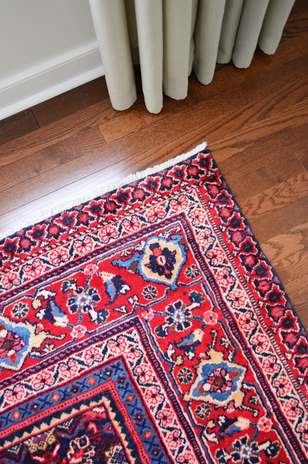 How We Shop For Rugs: What To Look For, How To Save Money ...