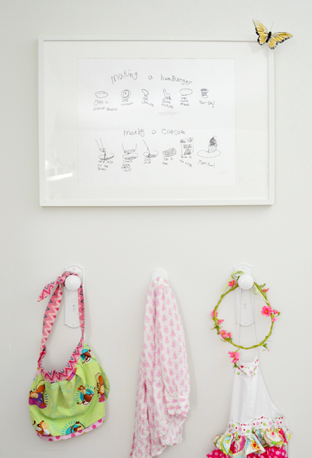 Playful-Family-Bonus-Room-Dress-Up-Hooks