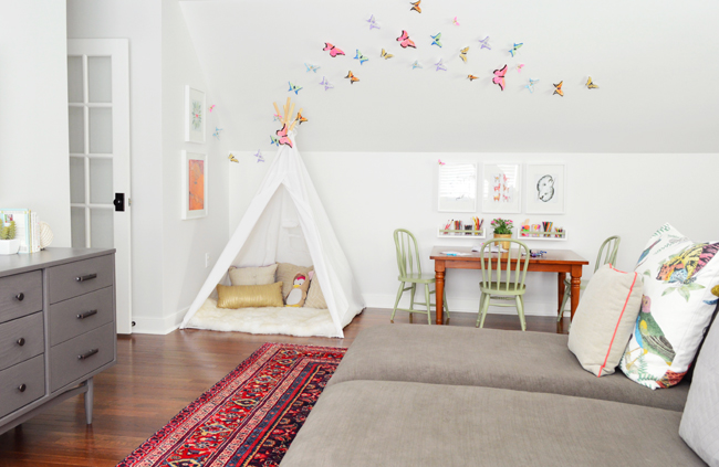 Playful-Family-Bonus-Room-Teepee-Corner-Far