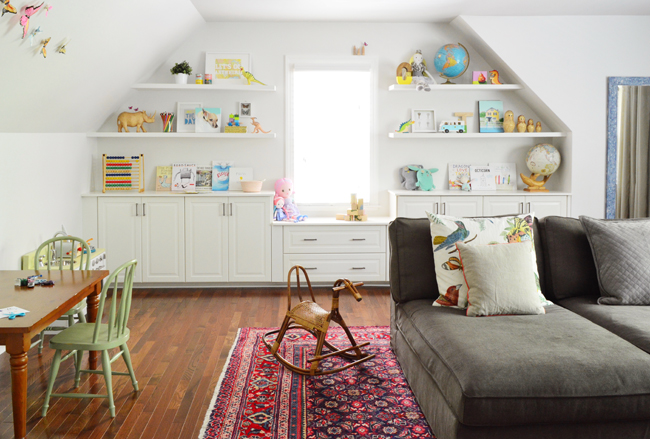 Playful-Family-Bonus-Room-Wide-After
