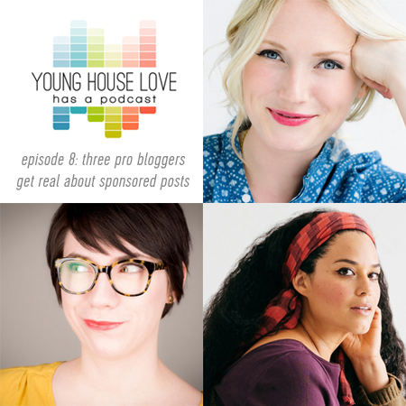 Ep8-Three-Pro-Bloggers-Get-Real-About-Sponsored-Posts