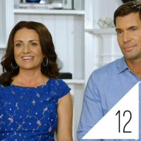 #12: Five Rug Rules & Flipping Out With Jenni Pulos