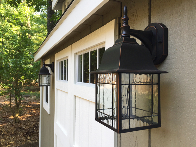 Shed-After-Electrical-Sconces