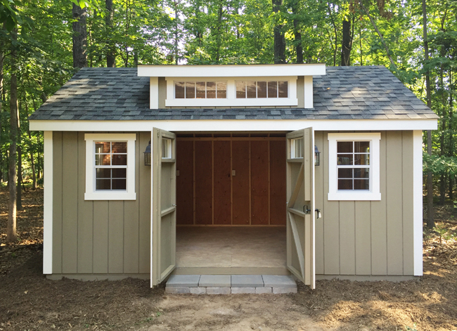 Shed-After-Straight-Doors-Open