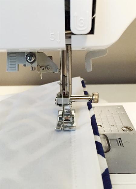 Split-Duvet-Sewing-Machine