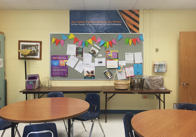 Teachers-Lounge-BEFORE-Bulletin-Boards