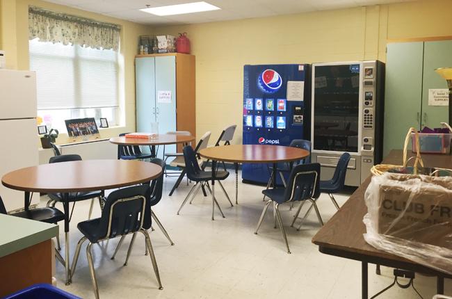 Teachers-Lounge-BEFORE-Main