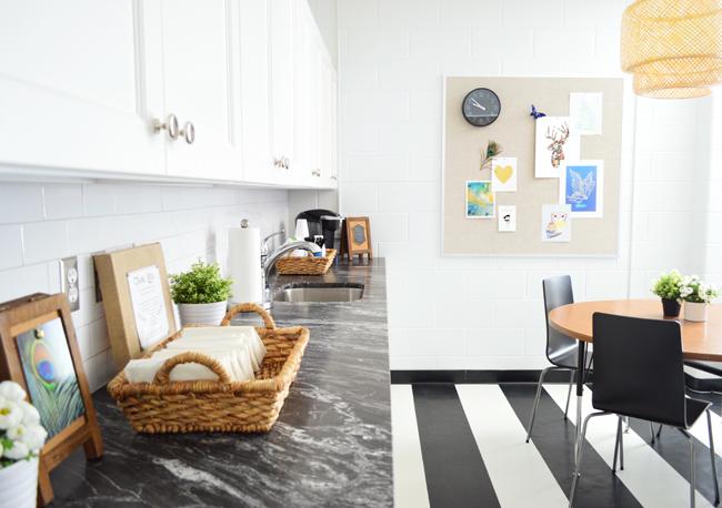 Teachers-Lounge-Counters-From-Door