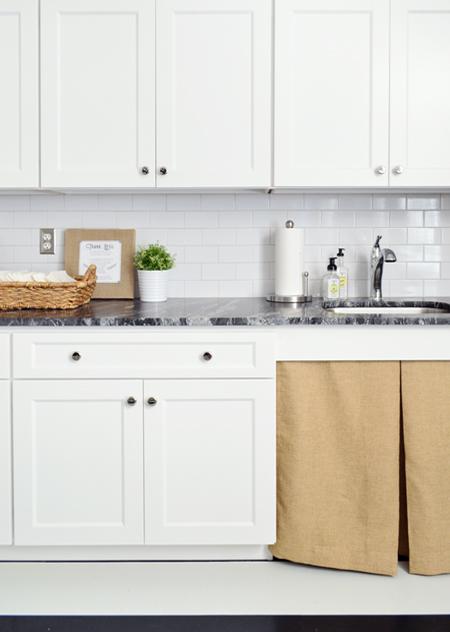 Teachers-Lounge-Kitchen-Sink