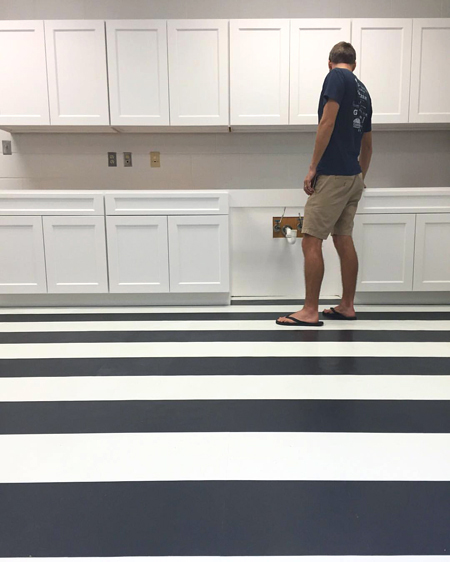 Teachers-Lounge-Stripe-Floor-Instagram