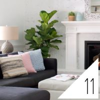 #11: When Design Styles Collide At Home