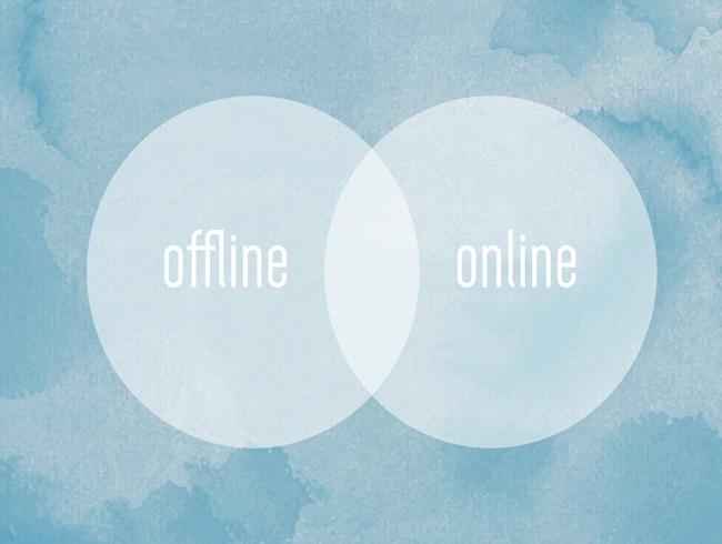 ep14-Offline-Online-Venn-Apart