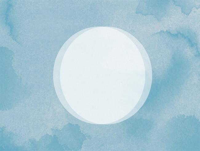 ep14-Offline-Online-Venn-Together