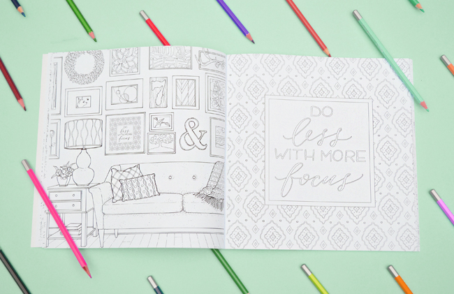 color-at-home-coloring-book-frames-do-less-with-more-focus-alt
