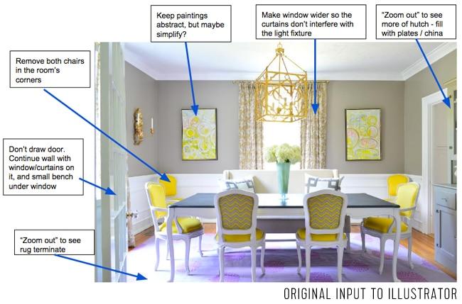 colorbook-diningroom-firstinput
