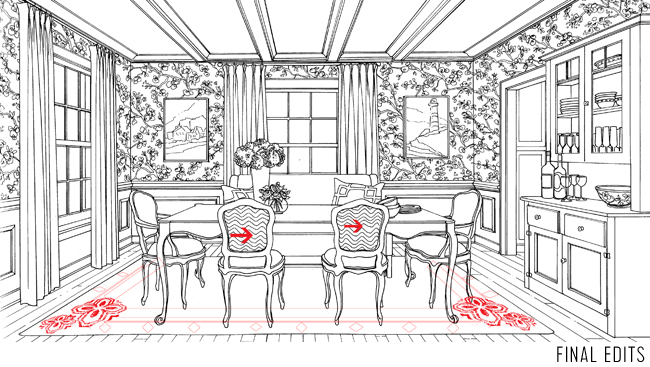 coloringbook-dining-room-second-draft-edits