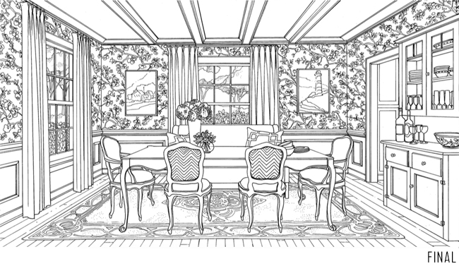 coloringbook-diningroom-final