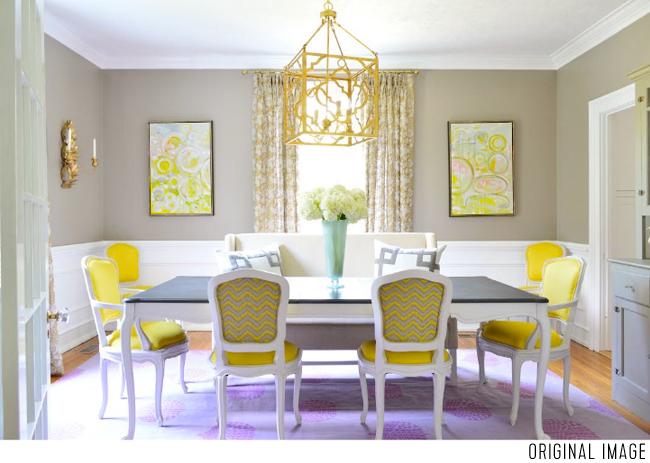 coloringbook-diningroom-original