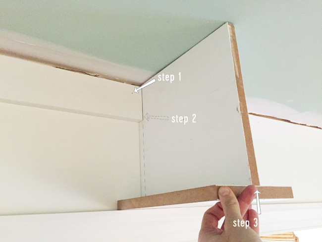 built-in-bookshelves-12-attaching-header