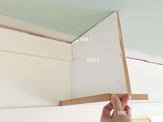 built-in-bookshelves-12-attaching-header
