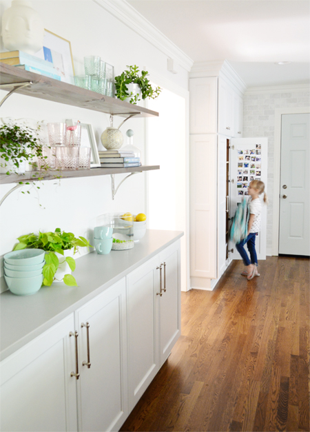 kitchen-cabinet-mudroom-in-use