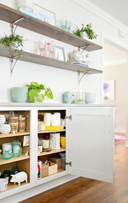 kitchen-cabinet-organization-buffet-decor-store
