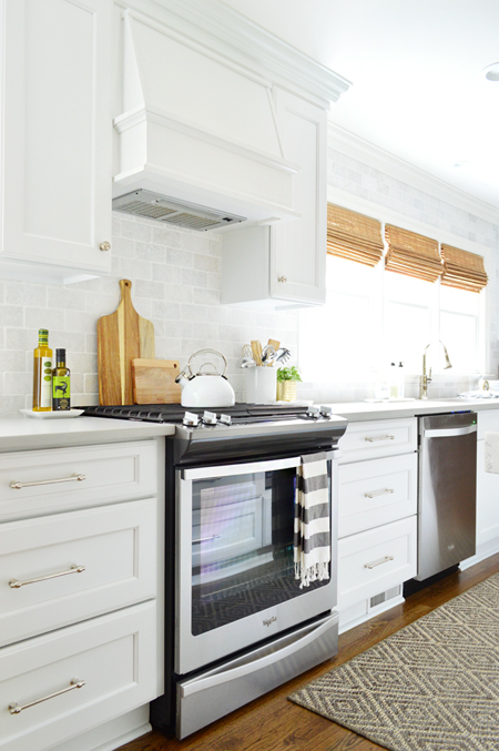 kitchen-cabinet-organization-stove-cabinets