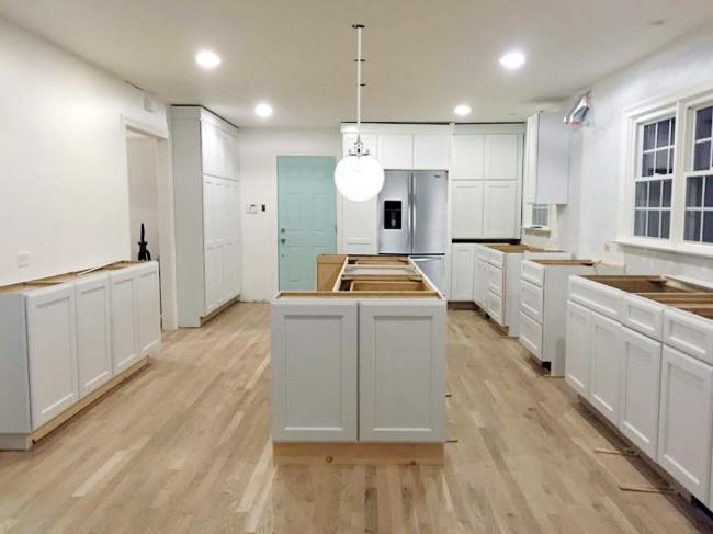 kitchen-mistakes-fridge-final
