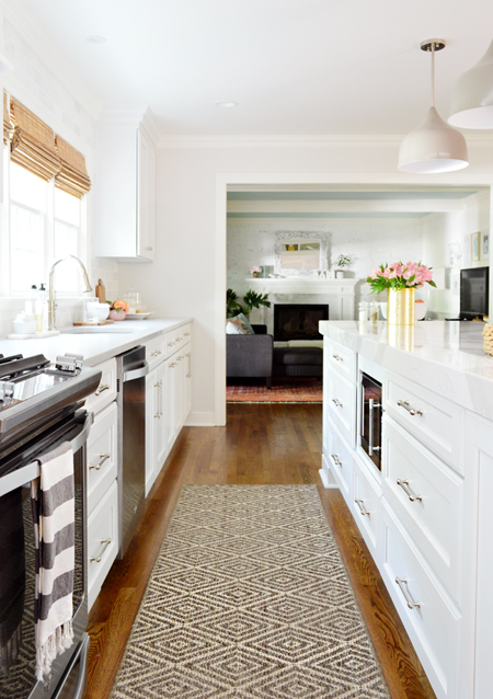 white-kitchen-remodel-final-ballard-rug-toward-living