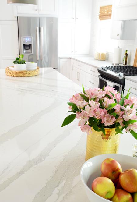 white-kitchen-remodel-final-brittanica-pattern-detail