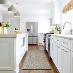 kitchen-remodel-final-down-aisle-to-fridge-650