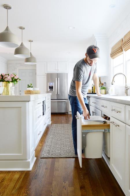 kitchen-remodel-final-john-at-trash