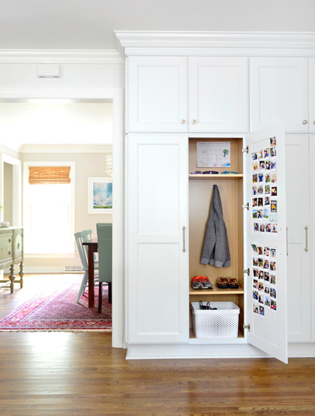 kitchen-remodel-final-mudroom-open