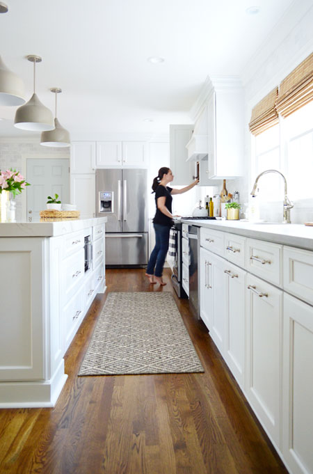 white-kitchen-remodel-final-sherry-at-upper