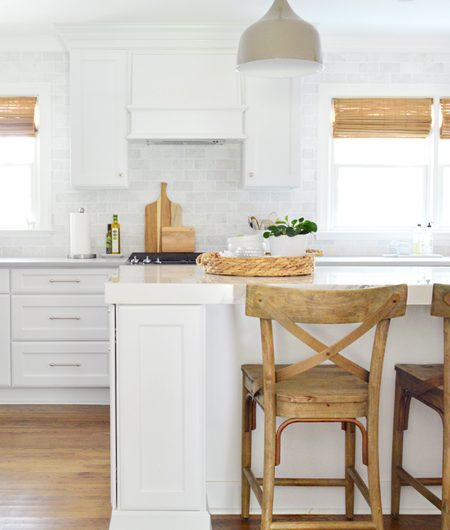 Five Kitchen Remodel Mistakes That We Made (So You Don't Have To!)