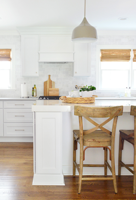 white-kitchen-remodel-wood-accents