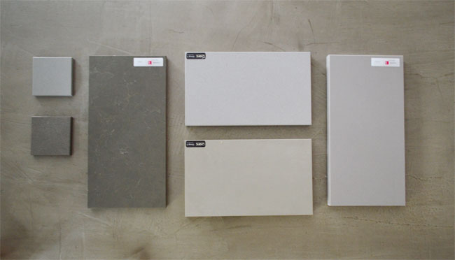 white=kitchen-remodel-gray-counter-options