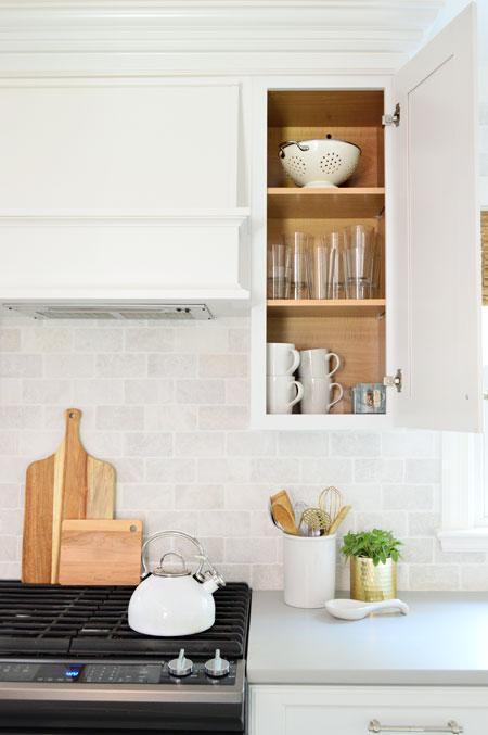kitchen-remodel-upper-cabinet-tea-mugs