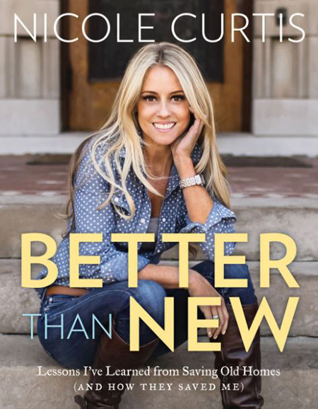 ep22-nicole-curtis-better-than-new
