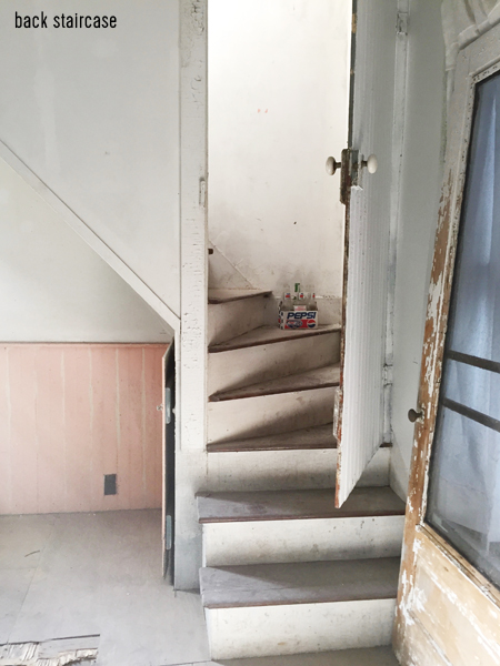 beach-house-before-back-staircase
