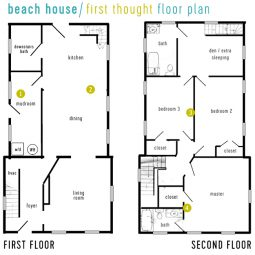 beach-house-plans-first-thought-floor-plan