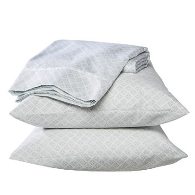 Shop For Bedding
