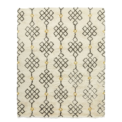Shop For Rugs