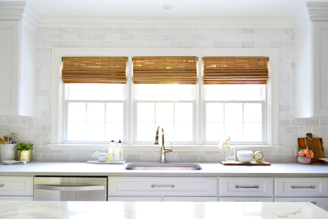 kitchen-remodel-triple-window-sink