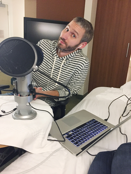 ep23-baltimore-hotel-room-recording