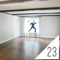 #23: Mo House, Mo Problems?